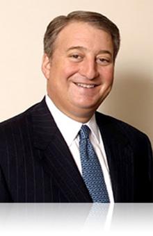 Howard P. Milstein